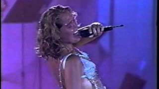 Lupita D'Alessio -LEONA DORMIDA- May-1995-..mpg