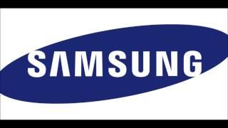 [1080P] Samsung Galaxy - Over The Horizon (2011-2015)