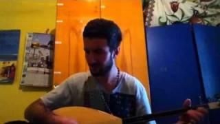 Sivas imranlı uzuntemur köyü (can aslan 2012 music)