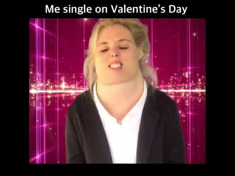epilepsy dating sites