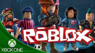 How to play ROBLOX on Xbox 360 🎮