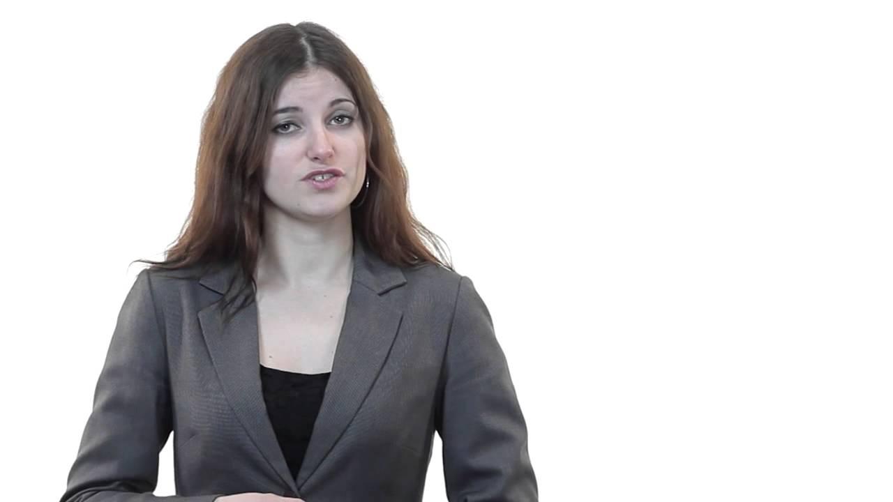 Видео резюме проституток видео берниковой