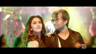 Video Thala Thala (Nani | Vaani Kapoor) - Aaha Kalyanam (2014) - Video Song Full HD 1080p download MP3, 3GP, MP4, WEBM, AVI, FLV Juli 2018