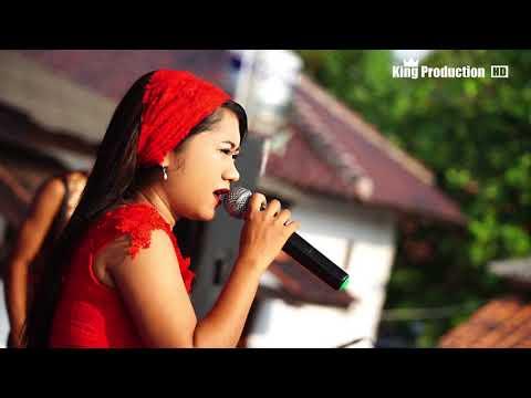 Sambel Goang - Ayu Dermayu - Bintang Tarling Muda Eddy Zacky Live Juntiweden Indramayu