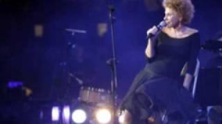 Ornella Vanoni - A Canzuncella