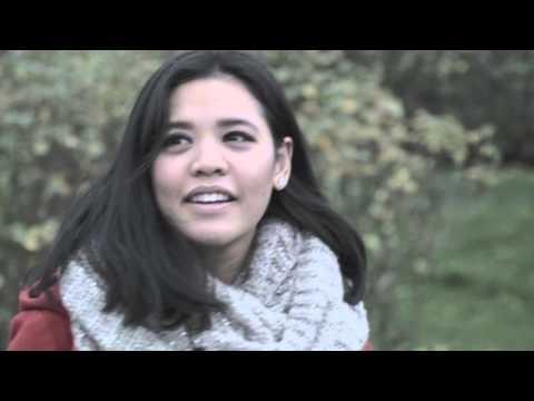 Hana Wa Saku cover by Jessica Januar