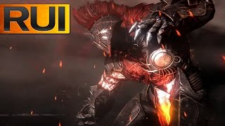 Lords of the Fallen - The Guardian and the Chamber of Lies [Ep. 14]
