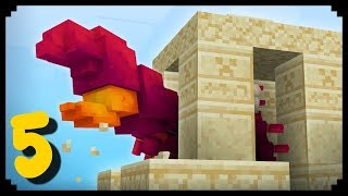 minecraft-5-secret-mobs-coming-for-you