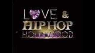 Love & Hip Hop Hollywood S6, Ep  12 Review ONLY by itsrox