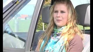 Fahren mit 17 - Warum manche Jugendliche auch ohne Begleitung Autofahren dürfen