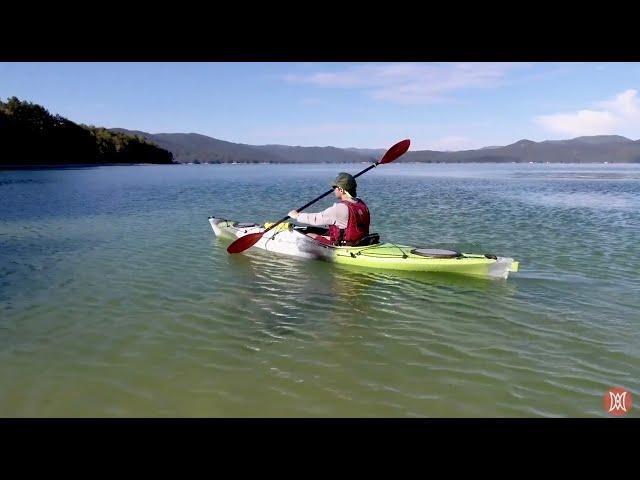 How to Choose a Kayak | Perception Kayaks
