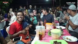 Download Jangan Dendam Febi Pesek - The Teras Music Bondo Pernikahan Heru & Niya