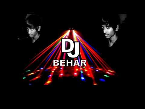 Rani Raja From Son Of Sardaar Remix DJ Behar