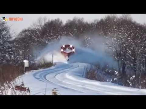 Поезда (музыкальный клип)
