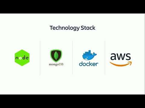 Building A Cloud App With Atlassian Connect