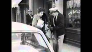 Andy Griffith Show, A Wife for Andy