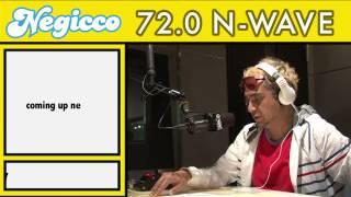 Negicco「Melody Palette」7/17(水)発売 TPRC-0047 ¥3000(tax in) ...
