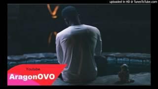 (NEW) Chris Brown   Show You ft  August Alsina & Bryson Tiller