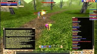 SON-KO.NET PK MOVİE III (ALUCARD FARKI İLE)