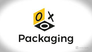 OXO Packaging