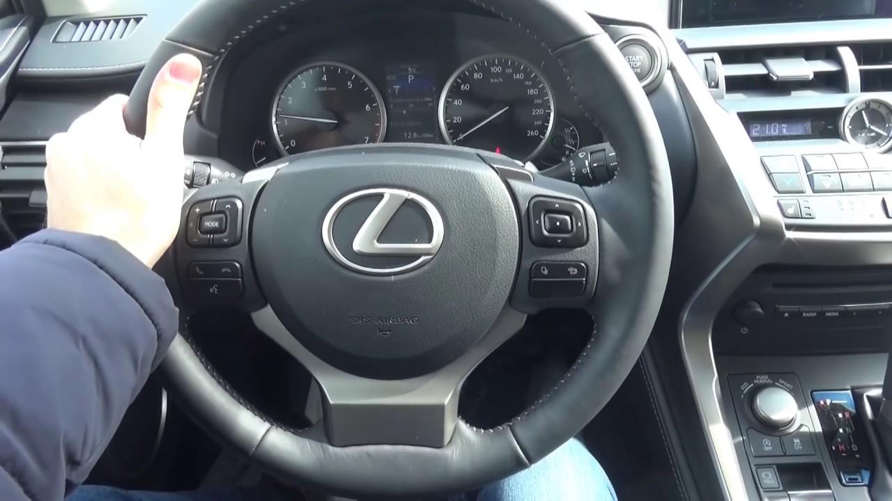 Лексус – ясенево – официальный дилер lexus в москве. Продажа автомобилей лексус в кредит, сервис и техническое обслуживание. Оригинальные запчасти и аксессуары.