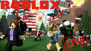 Monday Night Bonanza ║Roblox Live Stream║Interactive Streamer