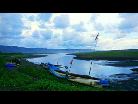 samas-beach,-yogyakarta-indonesia-|-pantai-samas,-yogyakarta-indonesia