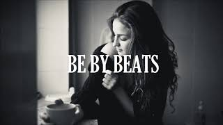Адлер Коцба TIMRAN - Капучино/BE BY BEATS