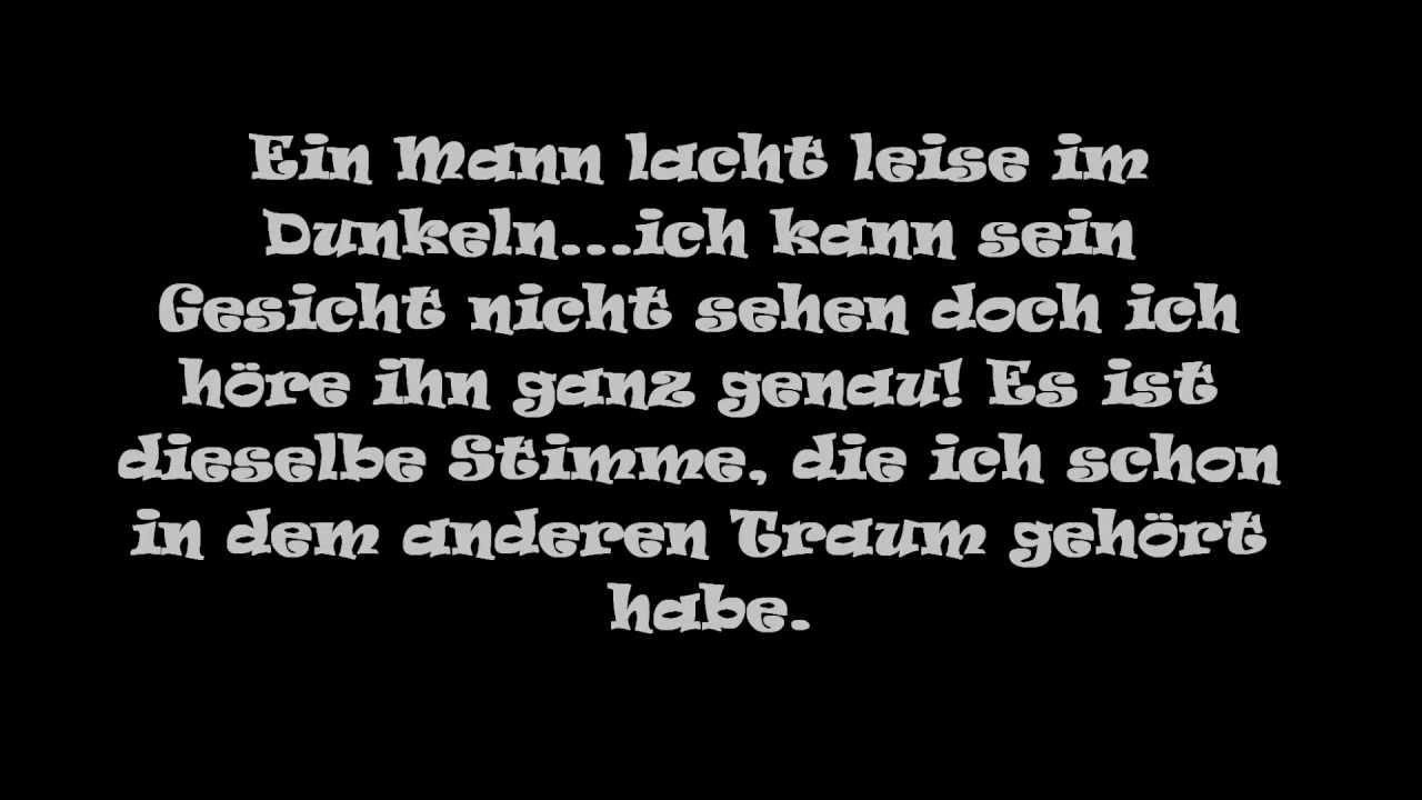 slender man deutsch