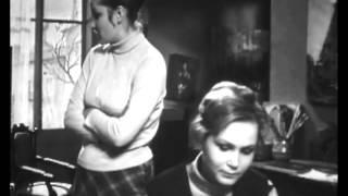 День за днем (1971) 1 серия. Большой и Толич