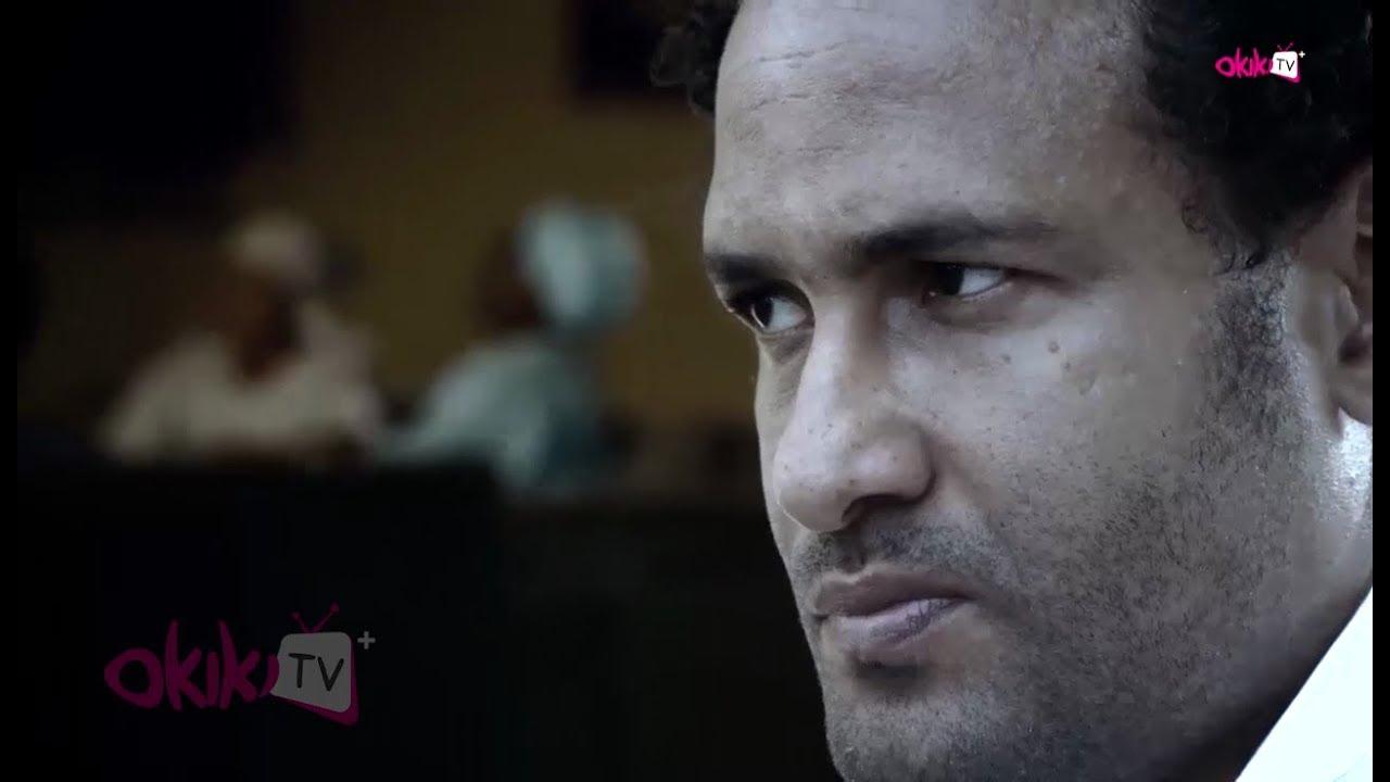 Download Iran Atijo Yoruba Movie Now Showing On OkikiTV+