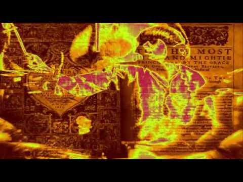 Resurrecting Sonship [slideshow version] - The Rose Vortex
