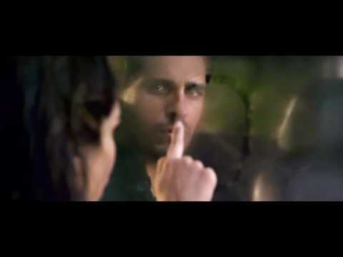 ek villain sad scene sidharth malhotra and shraddha kapoor