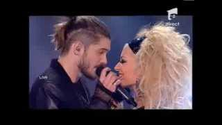 Alex Maţaev feat. Delia - Emeli Sande -