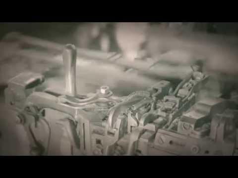 Frederic Rzewski - Winnsboro Cotton Mill Blues (1979) | Alexej Outekhin