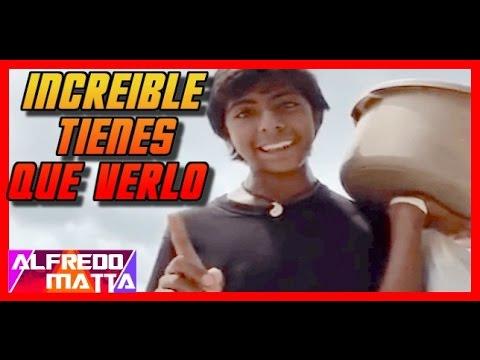 """""""El Mejor Vendedor del Mundo"""" Francisco Orihuela Ramirez Empanadas Acapulco"""