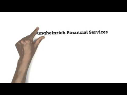 Jungheinrich Financial Services 2014 (JFS)