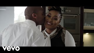 lady-zamar-this-is-love