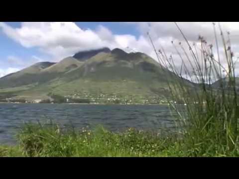 Musica instrumental Andina (del Ecuador)