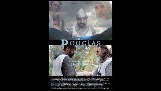 DOUGLAS, el Guardián de Escocia