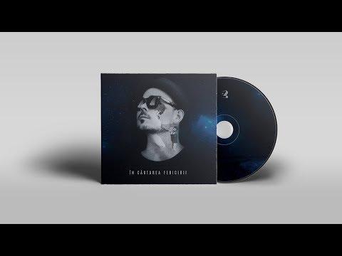 ZHAO - Ateu (feat. Maximilian)