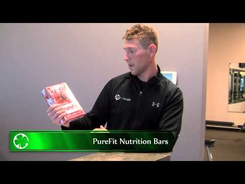 Omaha Fitness: Your best choice for a quick meal