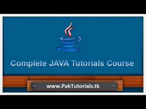 java-tutorial-57-file-reader-and-file-writer-in-urdu-hindi-tutorial-paktutorials-tk
