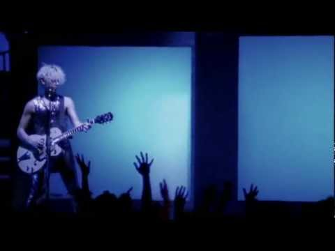 Depeche Mode  Personal Jesus  Devotional Tour 1993  HD 3D