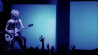 Скачать Depeche Mode Personal Jesus Devotional Tour 1993 HD 3D