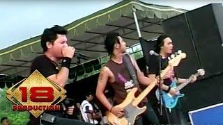 Andra And Backbone - Musnah   (Live Konser Mataram 28 April 2008)