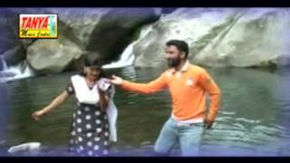 Chisho Ke Khodi | Himachali Folk Song | Randhir Chouhan | Himachali Hits | Tanya Music & Boutique