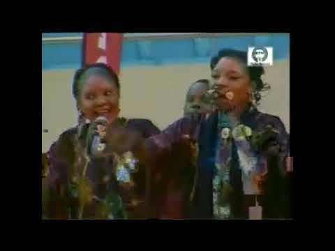 Download Wakar Aure Ta Albishir Tsiro Niger