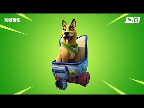 *new*-gunner-pet-in-fortnite---item-shop!