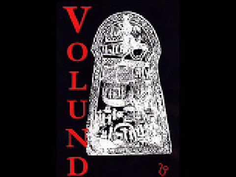 Volund - Livets morgon